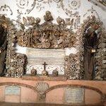 Capuchin Crypt / Ossuary