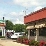 HiWay Restaurant照片