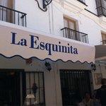 Foto de Bar La Esquinita