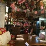 Sugar Hill Bakery & Cafe