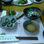 Photo de Takayoshi