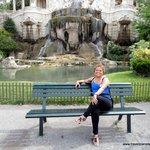 longchamps palace