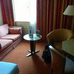 Room 248
