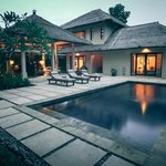 The Gangsa Private Villa by Kayumanis Foto