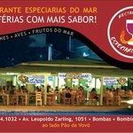 صورة فوتوغرافية لـ Especiarias Do Mar