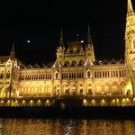 Parlamento Nocturno 1