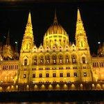 Parlamento Nocturno 2