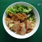 veg Cao Lao
