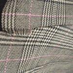 split seam from poor stitching