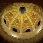 St Michael Archangel's Sanctuary