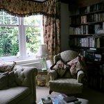 Danehurst House Foto