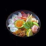 Photo de My Sushi Monaco