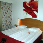 Quality Hotel Vasteras