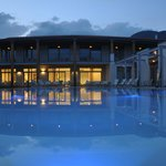Tullio Hotel Foto