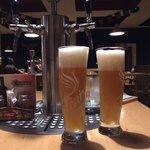 Fenix beer