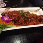 Rich Chilli Thai