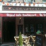Grand Café de Graanbeurs