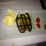 صورة فوتوغرافية لـ Magnaura Cafe & Restaurant