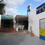 Aquanautic Club Lanzarote