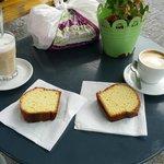 Photo of Al Ponte - Caffe' Italiano