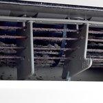 etat de la propreté de la climatisation