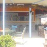 Photo of D & B's Bar & Restaurant