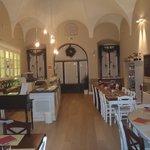 Photo of Divino In Vino