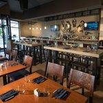 Mazagan Dining and Bar