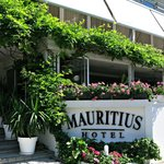 Photo of Hotel Mauritius