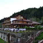 Hotel Heevan, Pahalgam