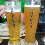 Beer!!
