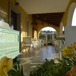 Foto de Hotel Sa Suergia
