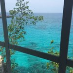 Photo of Alvynegril Guest House