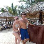 Playa Privilege Club Hotel Gran Bahi Principe Punta Cana