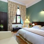 Superior Barolo Double Room