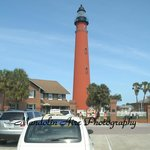 Ponce Inlet Light House & Museum