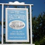The Hazelwood Foto