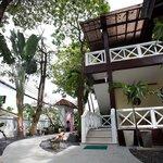 Sandy House Rawai의 사진