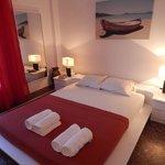 Foto de Helmos Hotel
