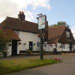 The Kentish Rifleman Restaurant