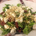 Vassilis salad