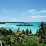 Gauldings Cay