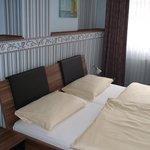 City-Hotel Stolberg Foto