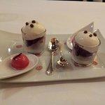 Extra dessert # 2