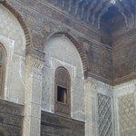 Mosque of al-Qarawiyyin - Amazing Architecture