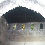 Mosque of al-Qarawiyyin