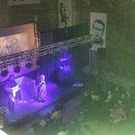 Fallsview Magic Theatre