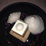 2ème dessert
