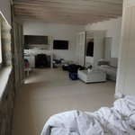 honeymoon deluxe suite nr.112