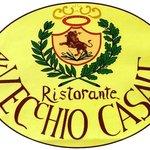 Il logo del Ristorante